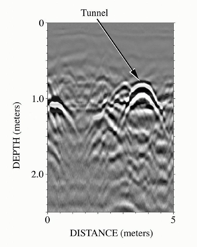 leannewijnsma_figure5_hyperbola