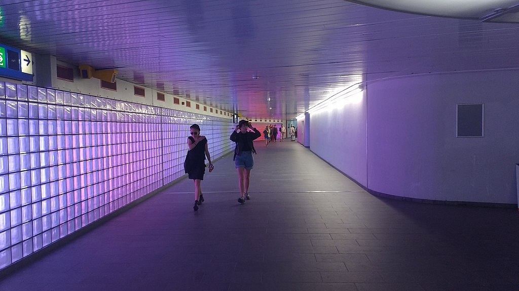Noordertunnel_07